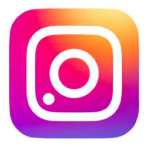 InstagramNuevoLook